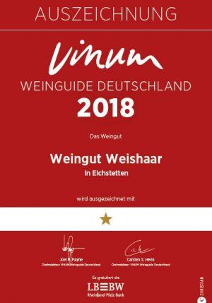Vinum_Weishaar 2018