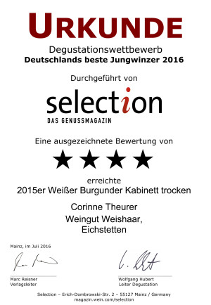 Selection2016