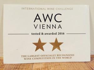 AWC 2016_Weingut Weishaar