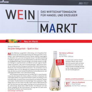 Wein+Markt72017_NeuimMarkt