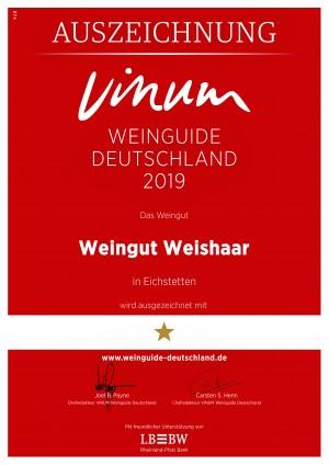 Vinum_Weishaar2019