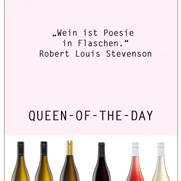 QUEEN-OF-THE-DAY-WEINPAKET